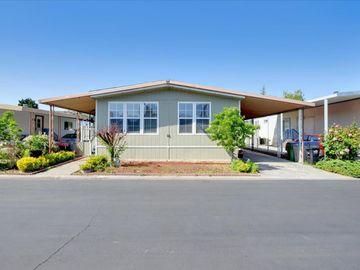 401 Chateau La Salle Drive #401, San Jose, CA, 95111,