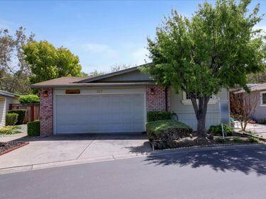217 Leisure Drive #217, Morgan Hill, CA, 95037,