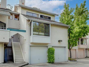 3077 Middlefield Road #201, Palo Alto, CA, 94306,