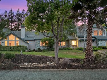 2165 Louis Holmstrom Drive, Morgan Hill, CA, 95037,