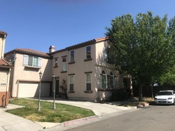 17074 Templeton Ln, Lathrop, CA, 95330,