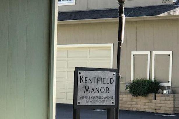 1653 Kentfield Avenue