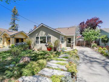 574 South 12th Street, San Jose, CA, 95112,