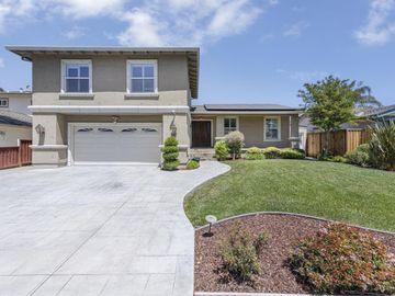 5144 Narvaez Avenue, San Jose, CA, 95136,
