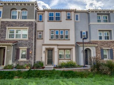 17988 Navarra Lane, Morgan Hill, CA, 95037,