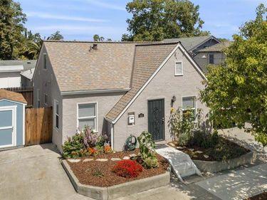 629 Washington Street, San Jose, CA, 95112,