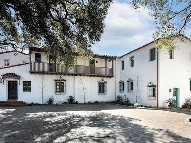 410 Mountain Home Road, Woodside, CA, 94062,