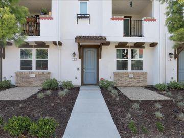 97 Montecito Vista Drive #5, San Jose, CA, 95111,