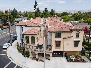 2803 Newhall Street, Santa Clara, CA, 95050,