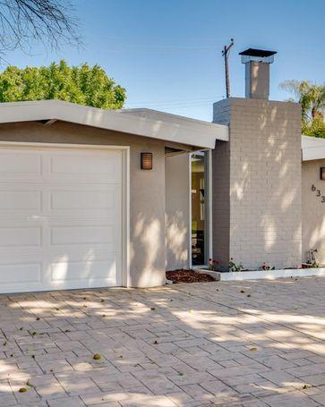 633 Hamilton LANE Santa Clara, CA, 95051