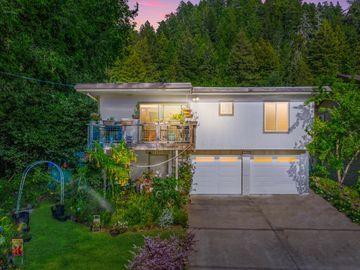 19533 Redwood Drive, Monte Rio, CA, 95462,