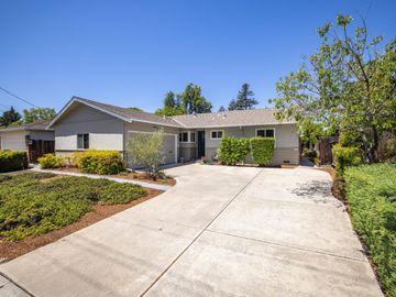 985 Colorado Avenue, Palo Alto, CA, 94303,
