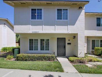 5457 Don Edmondo Court, San Jose, CA, 95123,