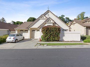 7933 Caledonia Drive, San Jose, CA, 95135,
