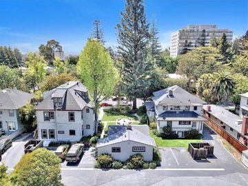 147-159 Emerson ST, Palo Alto, CA, 94301,
