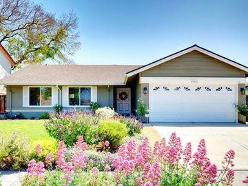 6161 Glen Harbor Drive, San Jose, CA, 95123,
