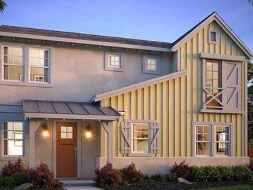1922 Alvarado Street, Petaluma, CA, 94952,
