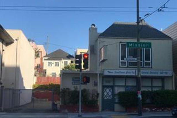 5061-63 Mission Street