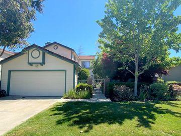 1150 Ridgemont Drive, Milpitas, CA, 95035,