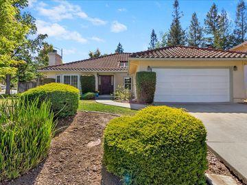 7179 Scarsdale Place, San Jose, CA, 95120,