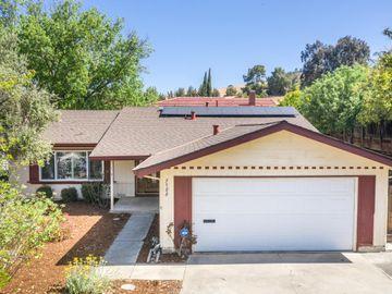 3508 Boeger Lane, San Jose, CA, 95148,