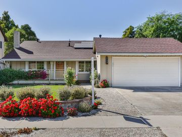213 Burning Tree Drive, San Jose, CA, 95119,