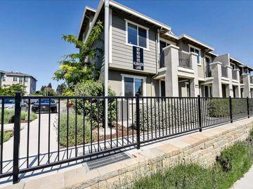 967 Almaden Lane, San Jose, CA, 95125,