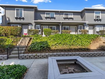 3388 Landess Avenue #A, San Jose, CA, 95132,
