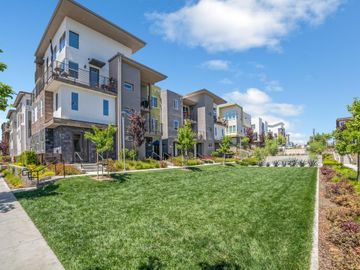211 William Manly Street #5, San Jose, CA, 95136,
