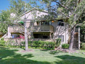 5298 Makati Circle, San Jose, CA, 95123,
