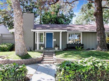 6854 Avenida Rotella, San Jose, CA, 95139,