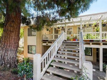 5371 Cribari Crest, San Jose, CA, 95135,