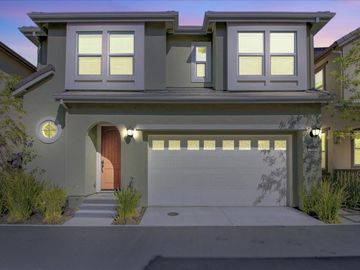 708 Cornerstone Lane, San Jose, CA, 95123,