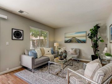 1184 Calypso Court, San Jose, CA, 95127,