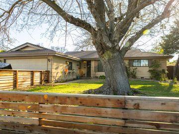 2410 Aramon Drive, Rancho Cordova, CA, 95670,