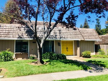 4750 Durango River Court, San Jose, CA, 95136,