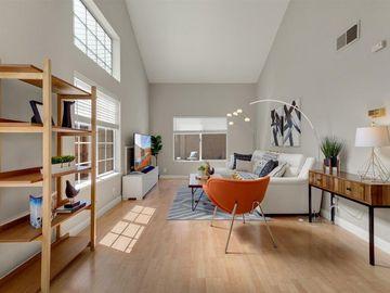 2038 Continental Avenue, Hayward, CA, 94545,
