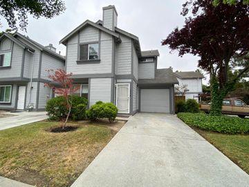 1038 Owsley Avenue, San Jose, CA, 95122,