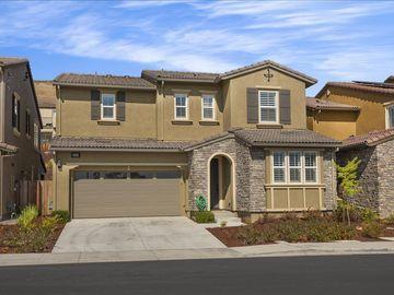 28800 Vista Grande Drive, Hayward, CA, 94544,