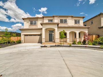 1085 Jayden Lane, San Jose, CA, 95120,