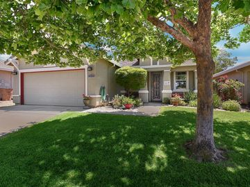 2070 Larkflower Way, Lincoln, CA, 95648,