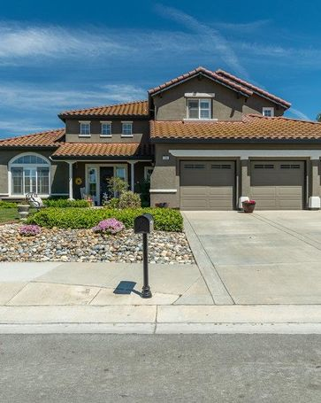 1232 Brook View Court Hollister, CA, 95023