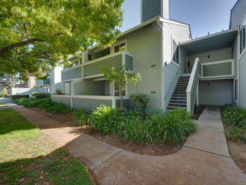 1335 Palm Street, San Jose, CA, 95110,