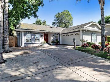 5326 Avenida Almendros, San Jose, CA, 95123,