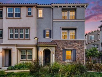 17992 Navarra Lane, Morgan Hill, CA, 95037,