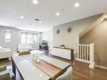 1508 Mccandless Drive, Milpitas, CA, 95035,