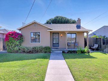 741 North 5th Street, San Jose, CA, 95112,
