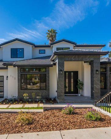 118 Telles Lane Fremont, CA, 94539