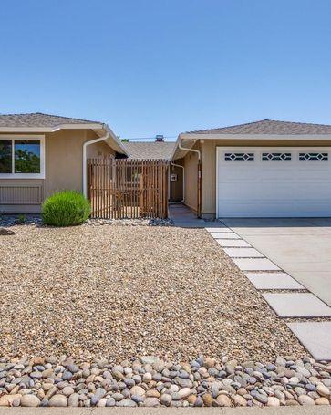 2288 Maroel Drive San Jose, CA, 95130