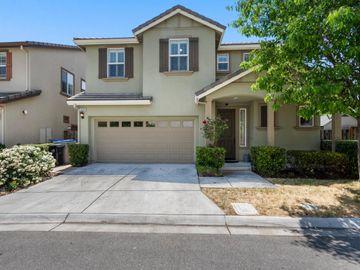 2033 Pleasant Lake Court, San Jose, CA, 95148,